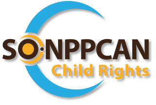 SONPPCAN Child Rights